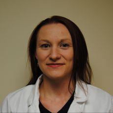 Dr.Deanna-Morton