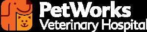 PET-Phase1-Logos-Black-&-White-PW